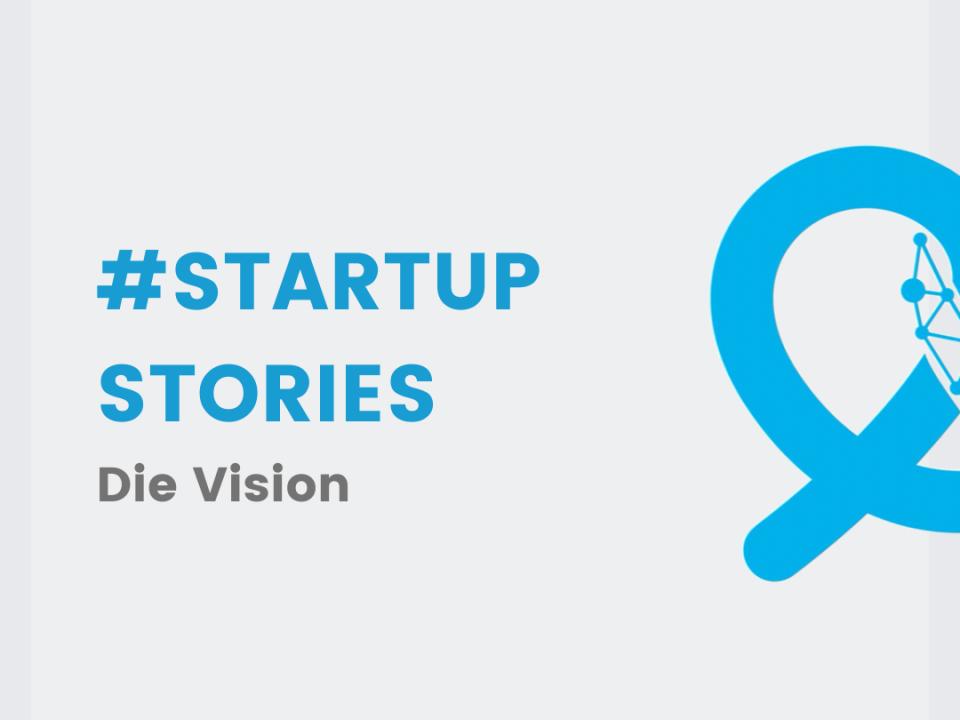 Startup Stories 3